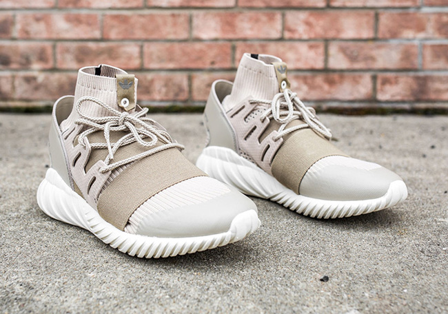 adidas Tubular Doom Special Forces Release