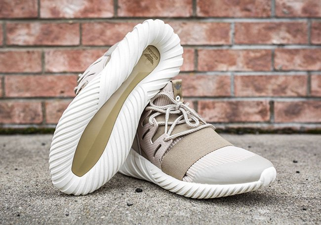 Check out the adidas Tubular Doom best gowerpower.coop