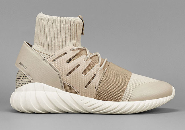 adidas Tubular Doom Special Forces