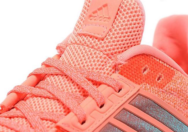 adidas Ultra Boost ST Sun Glow