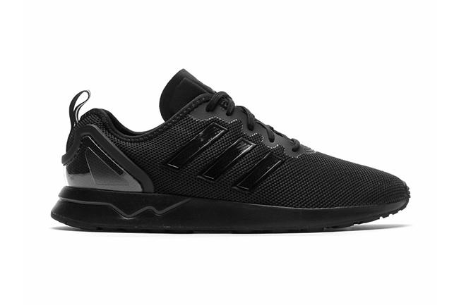 adidas ZX Flux Racer Core Black