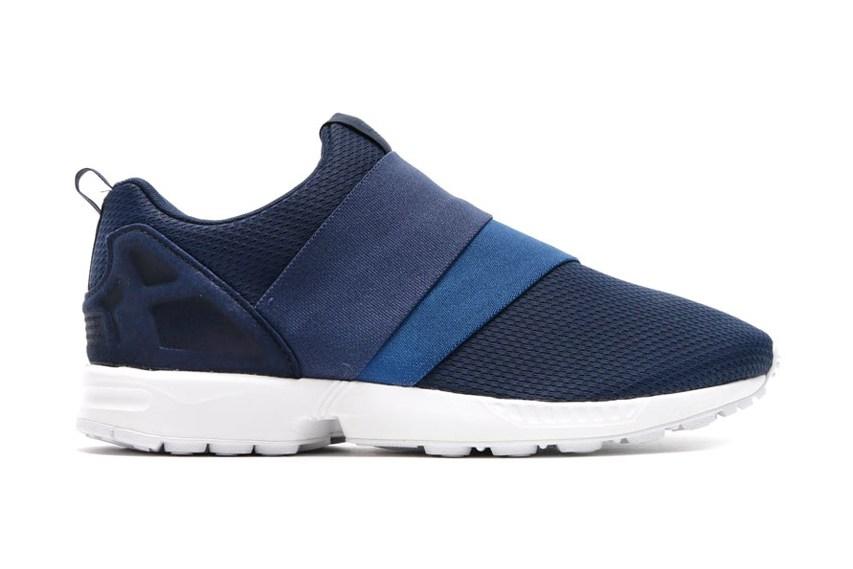Adidas Flux New 2017