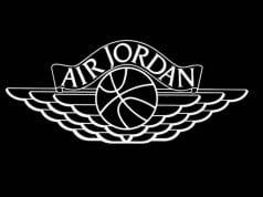 Air Jordan 12 Wool Release Info