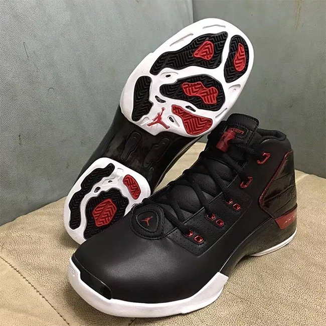 chicago bulls jordan shoes