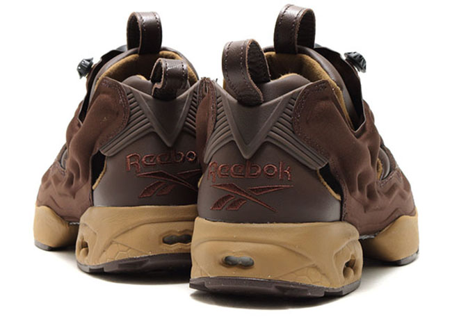 atmos Theater Products Reebok Insta Pump Fury