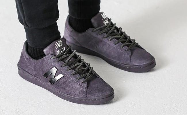 BAIT New Balance 791 Select Program