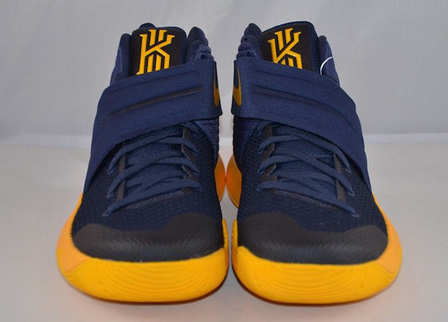 Cavs Nike Kyrie 2 Release Date 629e5d819
