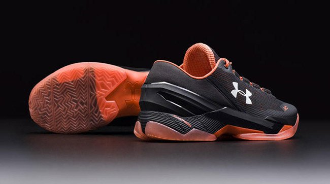 Curry 2 Low Bay Area Baseball San Francisco
