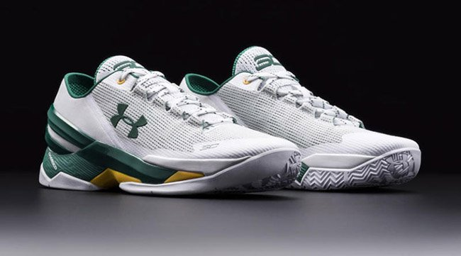22b1ae8e8fa Under Armour Curry 2 Low Bay Area Baseball Pack