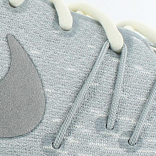Easter Nike KD 8