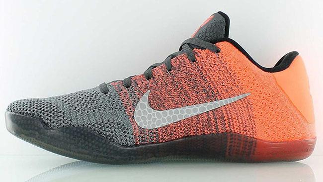 Easter Nike Kobe 11
