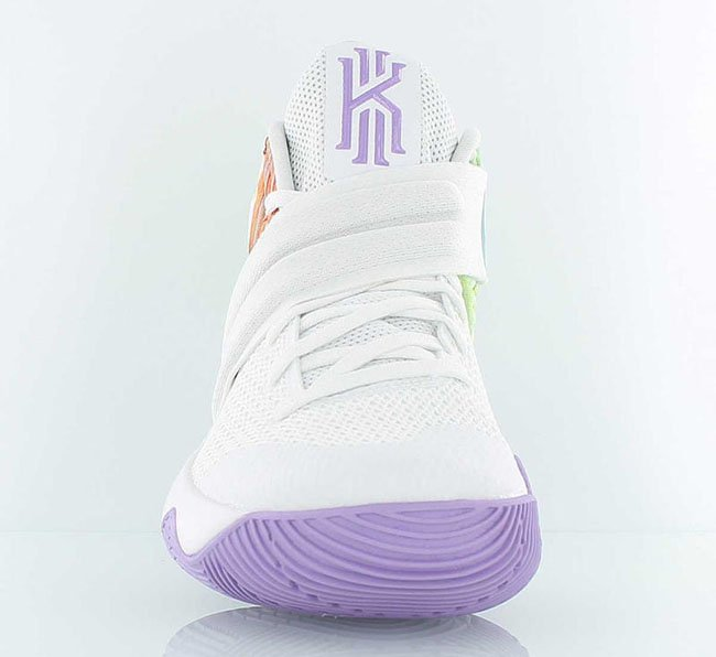 Easter Nike Kyrie 2
