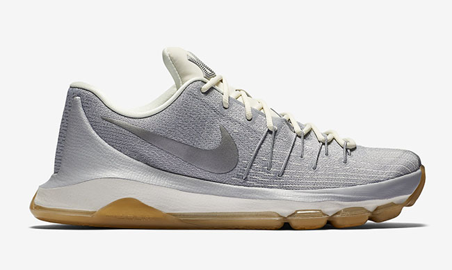 Easter Nike KD 8 Release