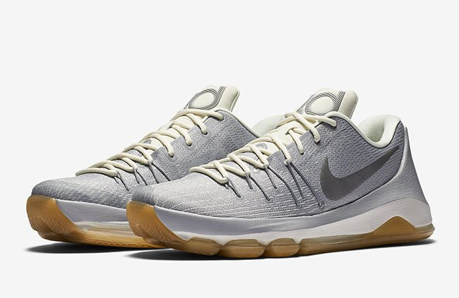 the best attitude 84c46 9bde8 Easter Nike KD 8 Release