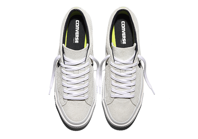 fragment design Converse One Star 74