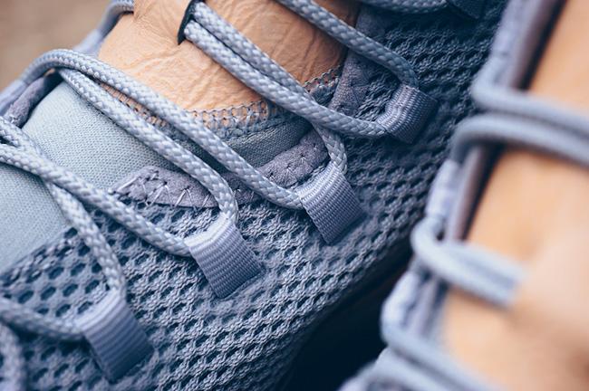 0fc59cc1ba9b Jordan Reveal Premium Wolf Grey