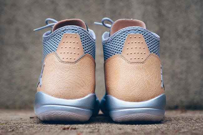Jordan Reveal Premium Wolf Grey  5cdbcd832