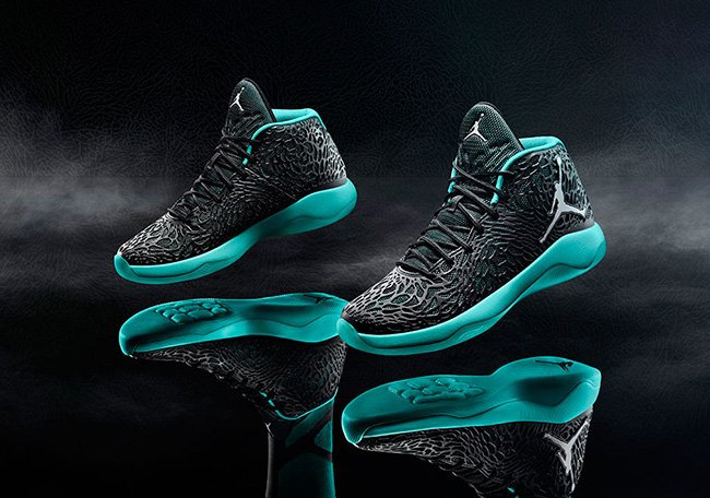 jordan ultra fly colors release date sneakerfiles