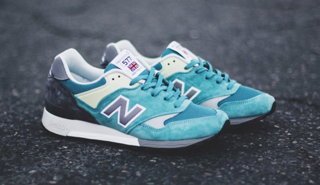 new balance 577 online dictionary