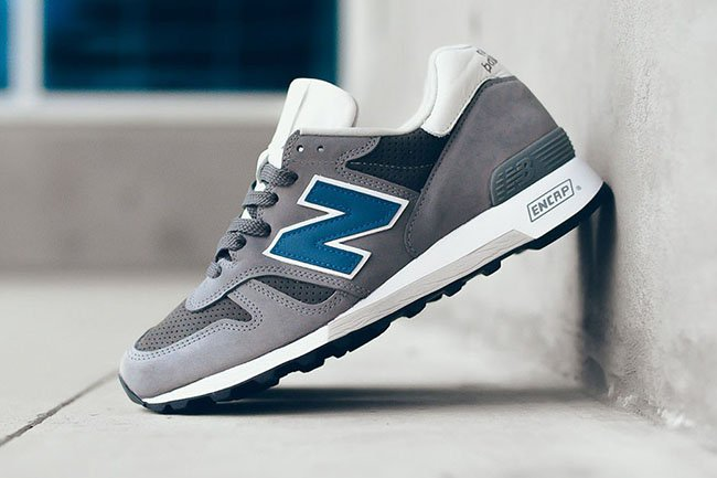 New Balance Air Exploration Pack