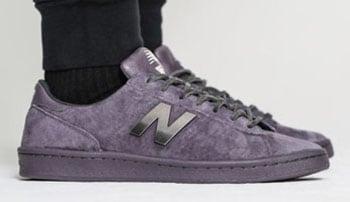 New Balance Bait 791 Velvet