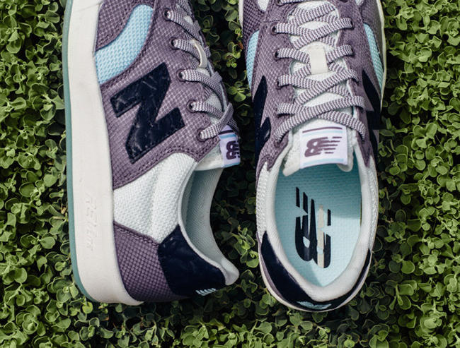 New Balance Womens 300 Summer Utility Pack