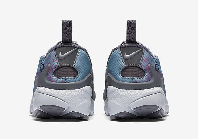 Nike Air Footscape Motion Retro Sakura