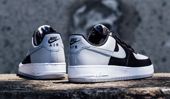 the latest aac9a 2db94 Nike Air Force 1 Low J Pack 2016