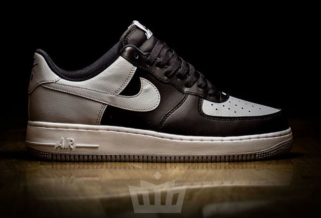 Nike Air Force 1 Low Shadow