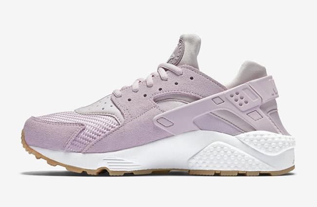 Nike Air Huarache Easter Pack 2016 Sneakerfiles