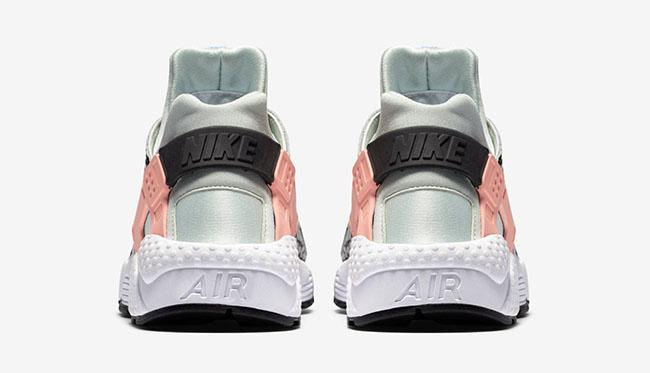 Nike Air Huarache PRM Fiberglass
