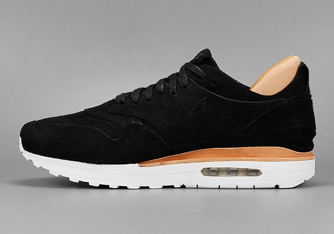 w's air max 1 ultra lotc qs