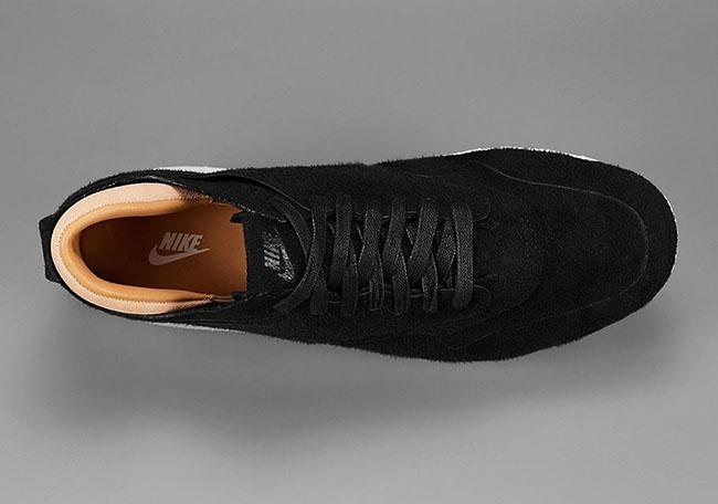 Nike Air Max 1 Royal Black Tan White
