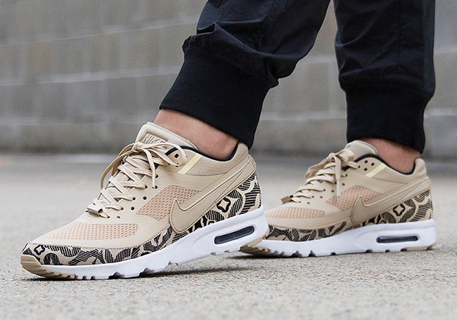 This Cheap Nike Air Max 90 Ultra Breeze Is A Versatile Option
