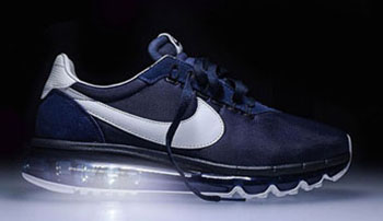 Nike Air Max iD Zero Hiroshi