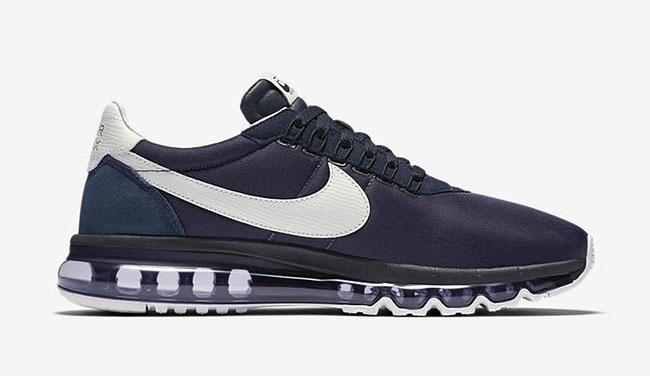 612f668e3a9b Nike Air Max LD Zero Hiroshi Fujiwara