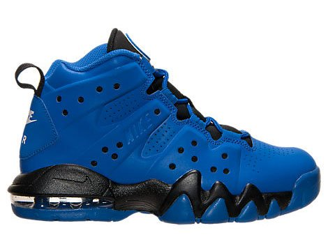 Nike Air Max2 CB 94 Game Royal | SneakerFiles
