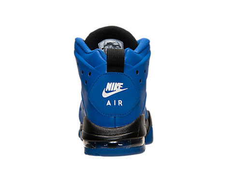 Nike Air Max2 CB 94 Game Royal