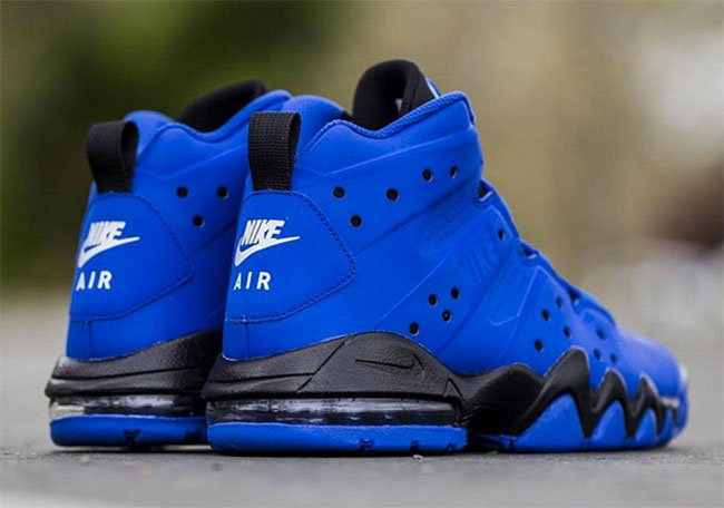 Nike Air Max2 CB 94 Game Royal