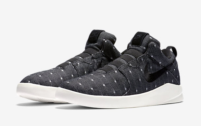 Nike Air Shibusa Premium