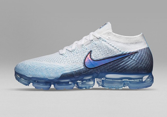 Cheap Nike VAPORMAX 2017: KISS MY AIRS