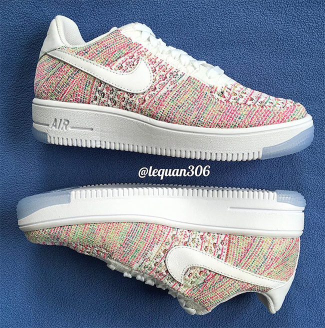nike-flyknit-air-force-1-low-multicolor-white-2