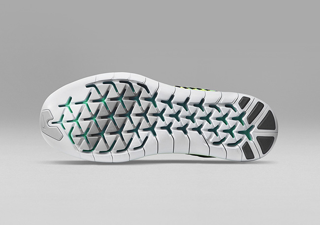 the best attitude 3f7c3 c4086 nike free natural motion