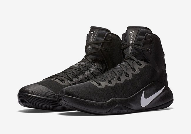 e07032c3144 Buy 2 OFF ANY nike hyperdunk high top CASE AND GET 70% OFF!