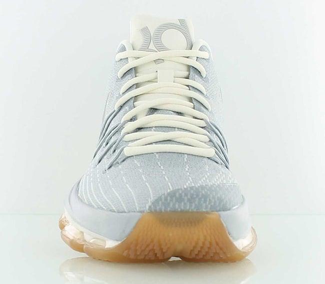 Nike KD 8 Easter Release