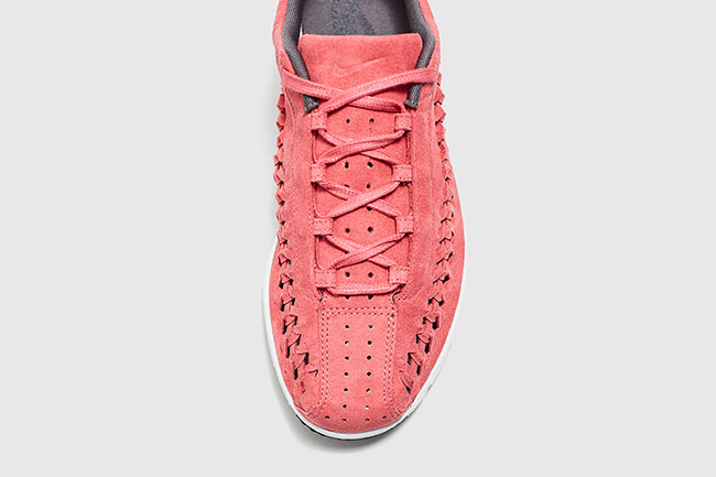 Nike Mayfly Woven Colorways
