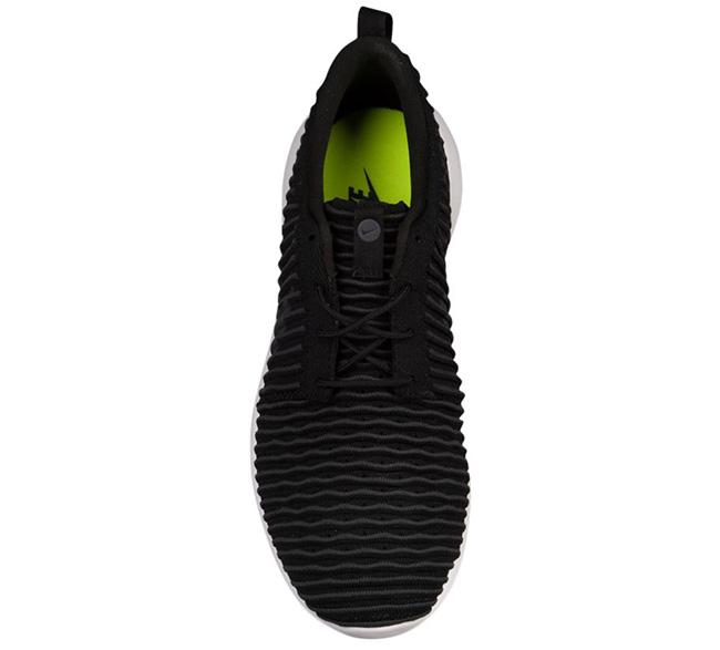 Nike Roshe Two Flyknit Colorways