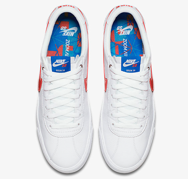 Nike SB Bruin London