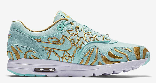 Nike WMNS Air Max 1 Ultra Paris