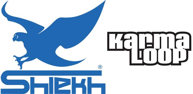 20d71710a95c Shiekh Shoes Acquires Karmaloop